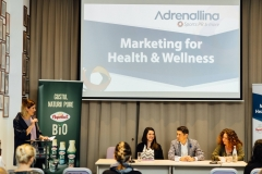 Marketing for Health & Wellness-1001