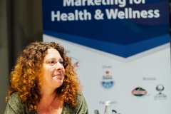 Marketing for Health & Wellness-1046