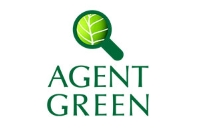 agent-green